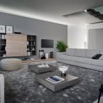 mueble-tv-librería-novamobili