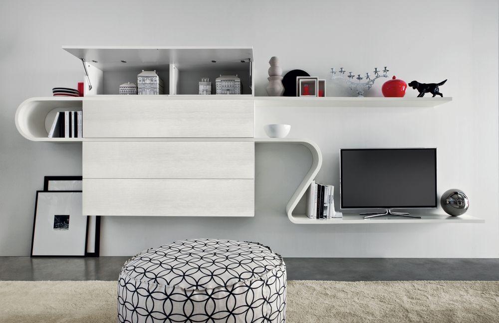 mueble-tv-novamobili-4