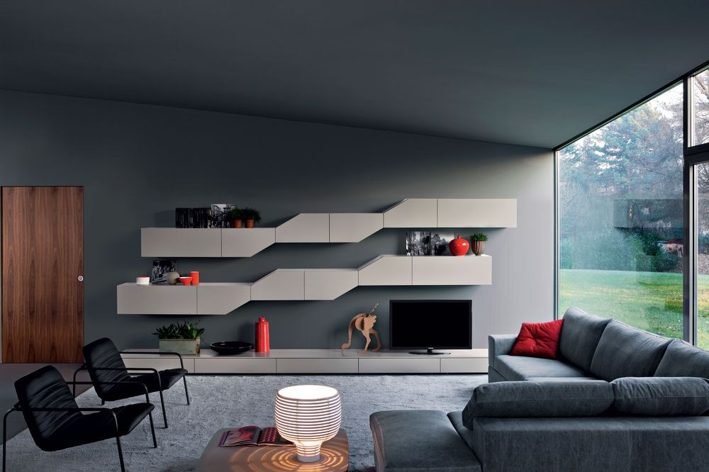 mueble-tv-novamobili-7