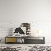 mueble-tv-marca-treku-kai-bajo-modular-colores-madera-marmol-nordico