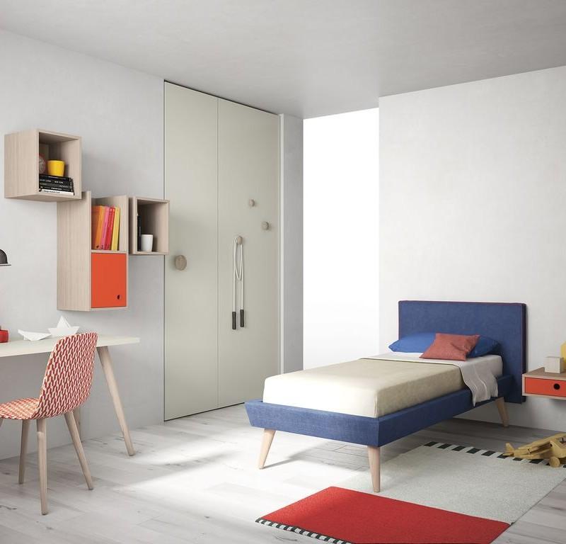 nidi-dormitorio-juvenil-original-estilo nordico-color-divertido-0
