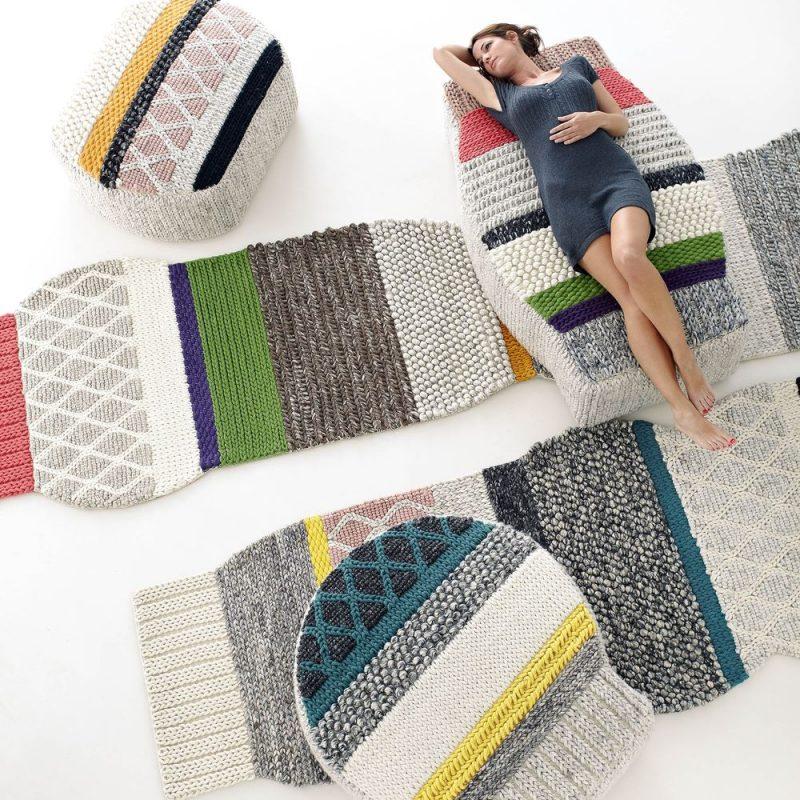 pouf-alfombras-rugs-marca-gan-gandia-mangas-patriciaurquiola-alfombramedida-alfombrasformasgeometrica