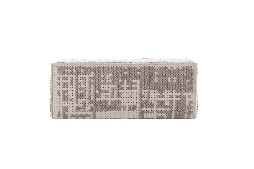 puf-gan-abstract-canevas-charlotte-lancelot-alfombras-modular-abstract-