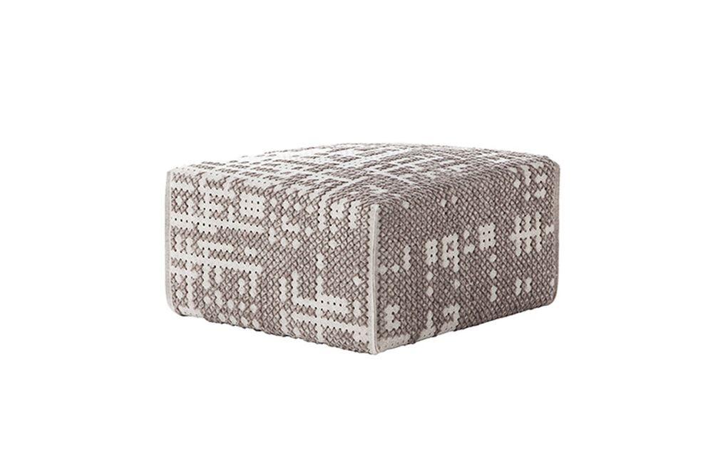 puf-gan-abstract-canevas-charlotte-lancelot-alfombras-modular-square-abstract-plata