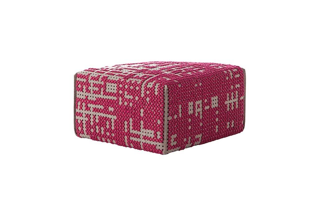 puf-gan-abstract-canevas-charlotte-lancelot-alfombras-modular-square-abstract-rosa