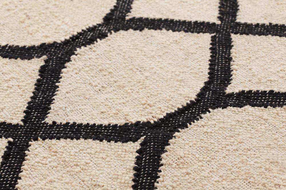 rodas-gan-gandia-alfombra-