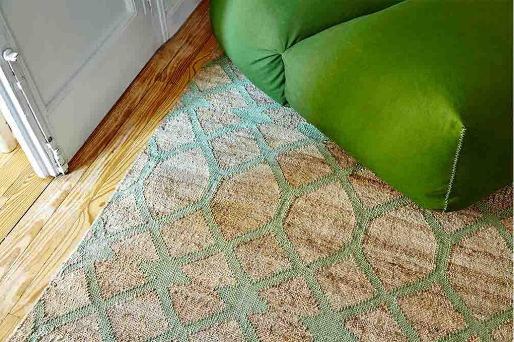 rodas-green-image