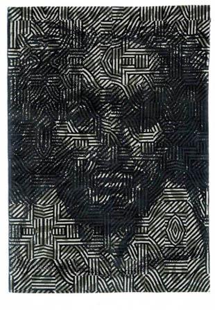 schakespeare-nanimarquina-alfombras-rugs