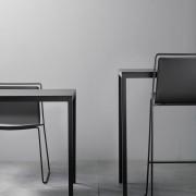 silla-alo-ondarreta-perfil-metalico-silla-taburete