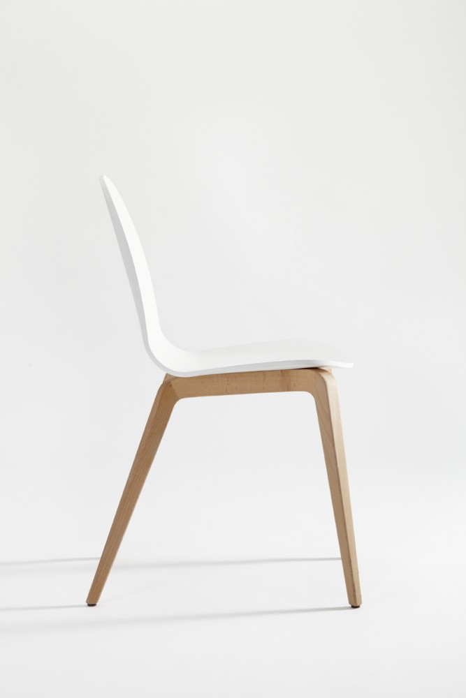 silla-bob-ondarreta-pata-madera-asiento-madera-