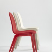 silla-bob-ondarreta-pata-madera-asiento-tapizados-