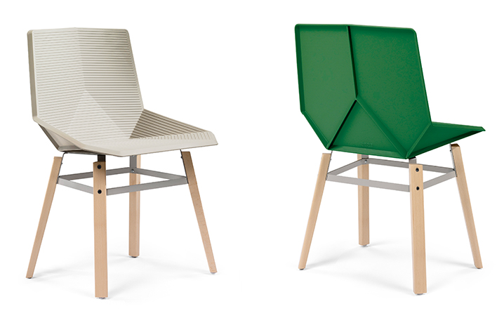 silla-chair-green-colors-w-m114-03
