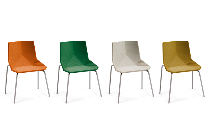 silla-chair-green-colors-w-m114-04