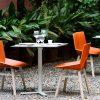 silla-chair-green-colors-wgi-m114-00