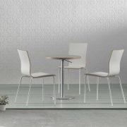 silla-dane-ondarreta-estructura-metal-asiento-madera-tapizado-laminado