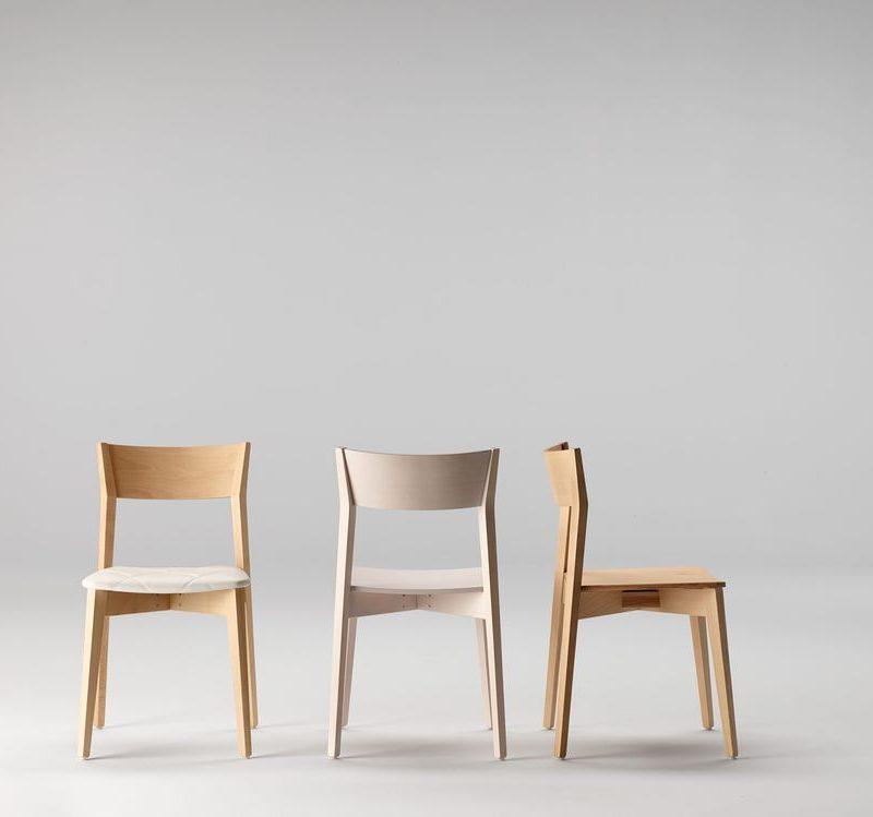 silla-miss-ondarreta-madera-tapizado