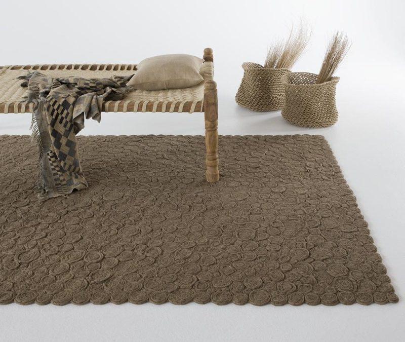 spiral-nanimarquina-alfombras-rugs-marron-detalle