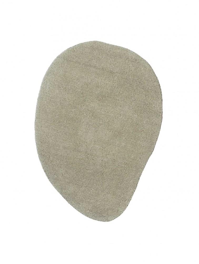 stoolwool-nanimarquina-alfombras-rugs-1