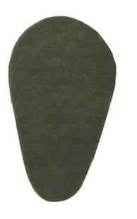 stoolwool-nanimarquina-alfombras-rugs-2