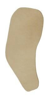 stoolwool-nanimarquina-alfombras-rugs-3