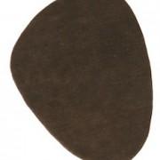 stoolwool-nanimarquina-alfombras-rugs-4