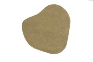 stoolwool-nanimarquina-alfombras-rugs-6