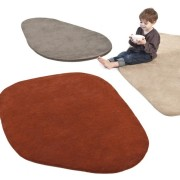 stoolwool-nanimarquina-alfombras-rugs-detalle