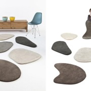 stoolwool-nanimarquina-alfombras-rugs-detalle1