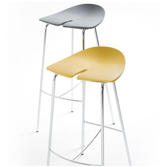 taburete-ant-ondarreta-barra-office