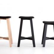 taburete-punt-puntmobles-bevel-madera-haya-macizo-asiento-tapizado-laca (2)