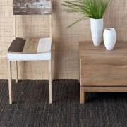 tatami-nanimarquina-alfombras-rugs-detalle1