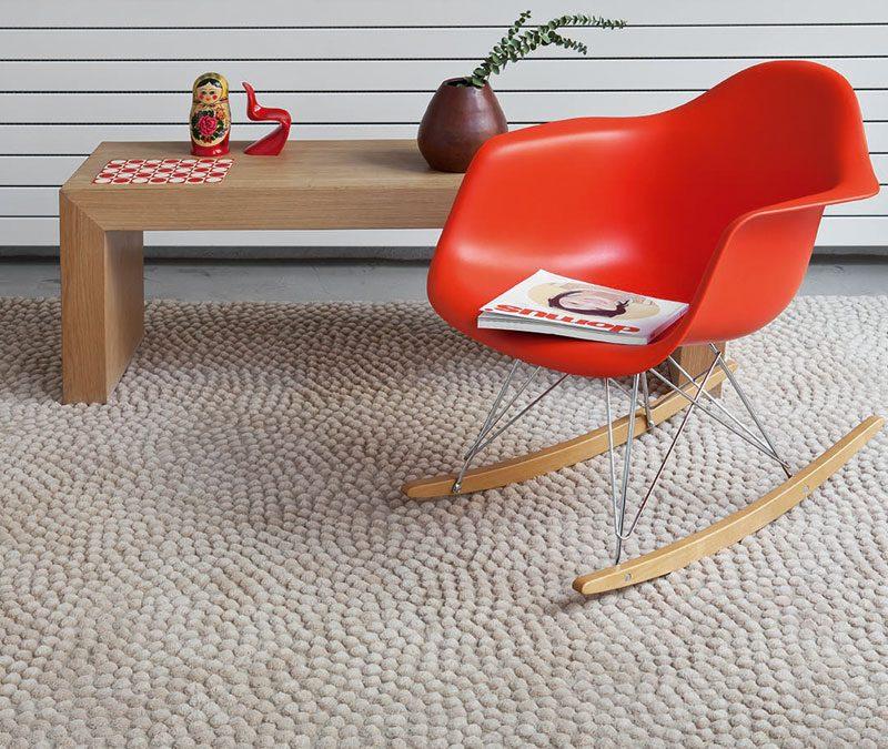 topissimo-nanimarquina-alfombras-rugs-detalle1