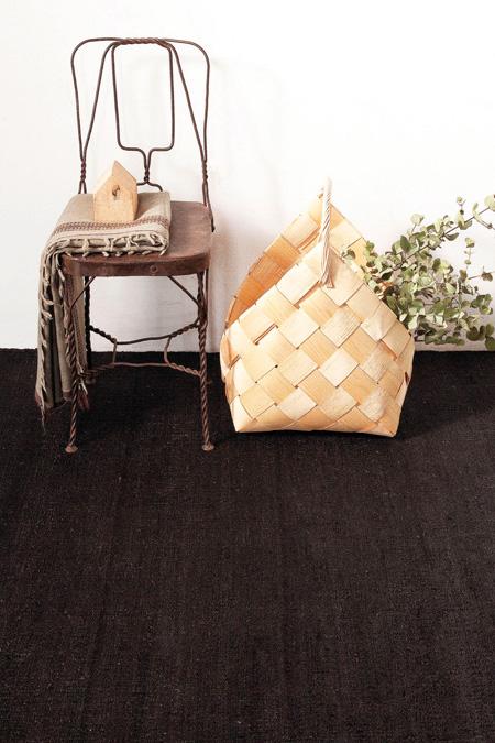 vegetal-nanimarquina-alfombras-rugs-detalle