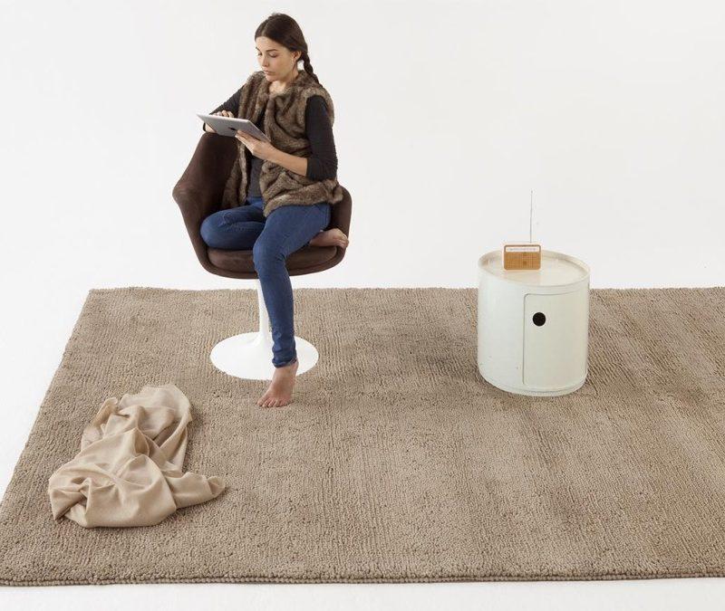 velvet-nanimarquina-alfombras-rugs-detalle