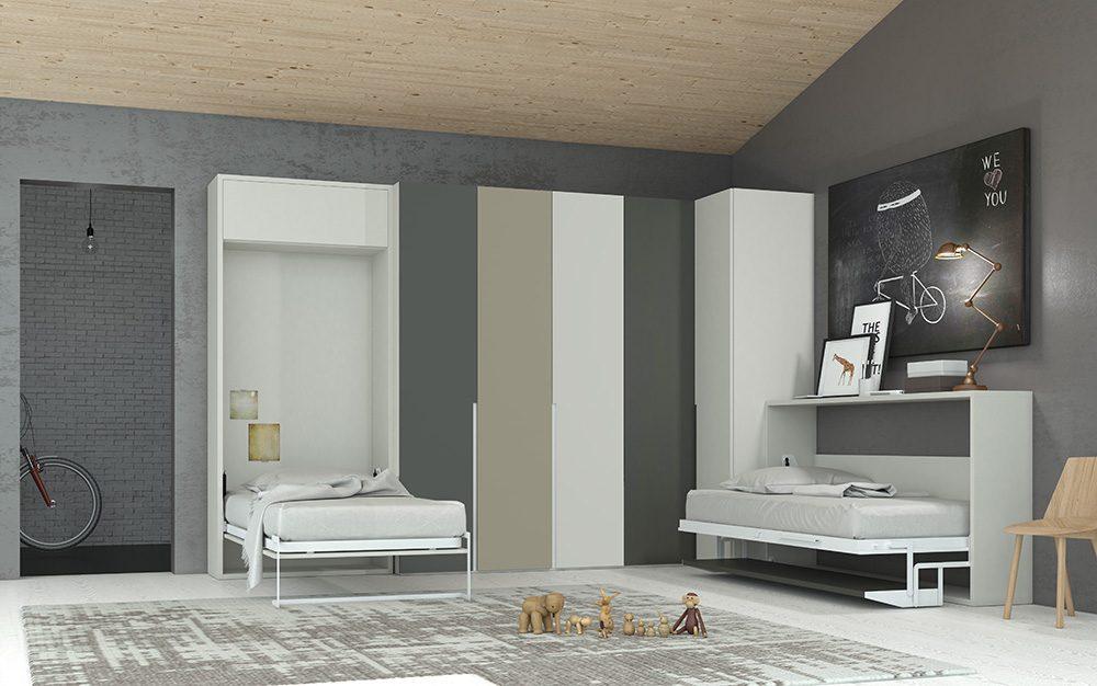 dem-juvenil-ambit-barcelona-dormitorio-1