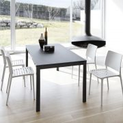 Chat-Table-mesa-Bonaldo