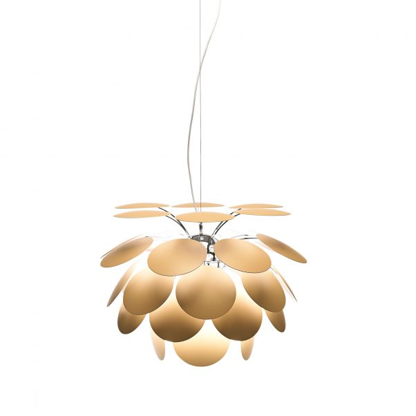 Discoco-53-beige-602×602 (1)