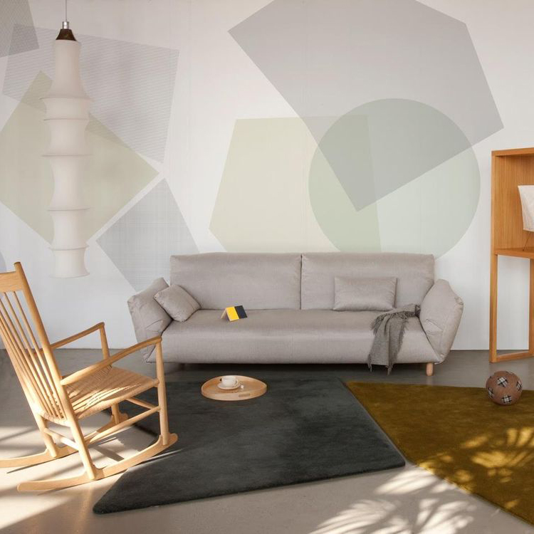 HOLA-fabricante-sofa-simone-desenfundable-amedida-ambiente