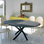 Mesa-Barone-bontempi-mesa-comedor-extensible