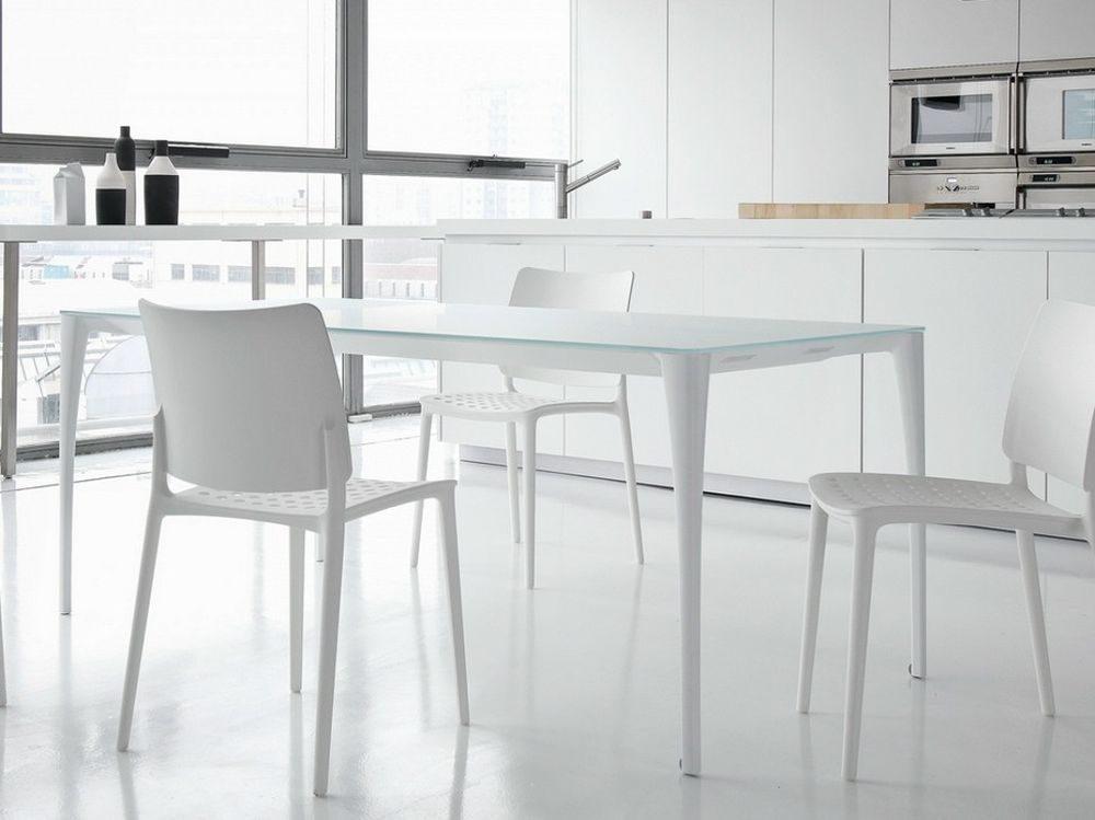 Sol-Mesa-Bonaldo-Blanca-white-Table