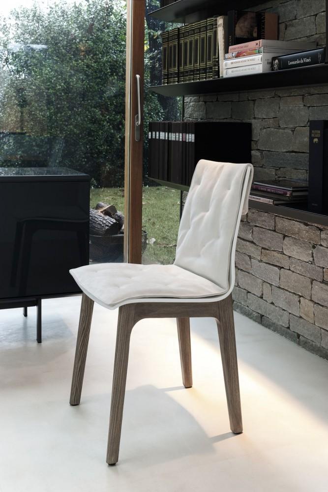 alfa-bontempi-silla-pata-madera-tapizada.jpg