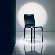 alice-silla-bontempi-negro-piel.jpg