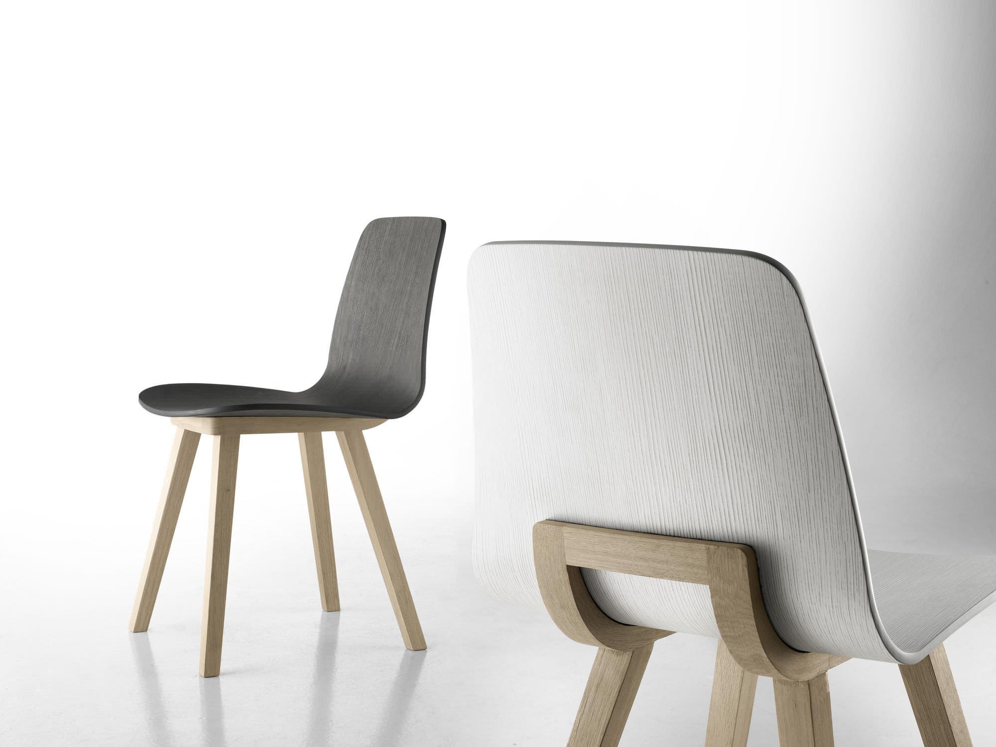 silla kuskoa mbit. Black Bedroom Furniture Sets. Home Design Ideas