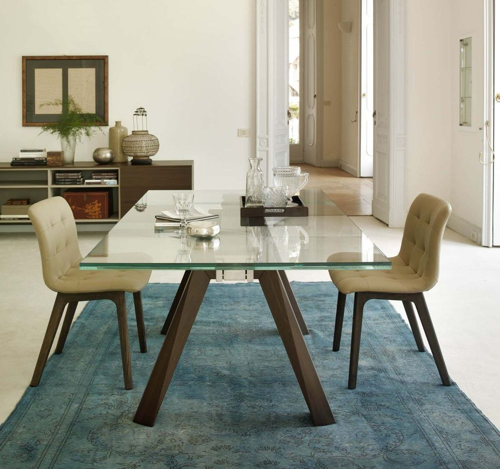 aron-bontempi-mesa-cristal-pata-madera-transparente
