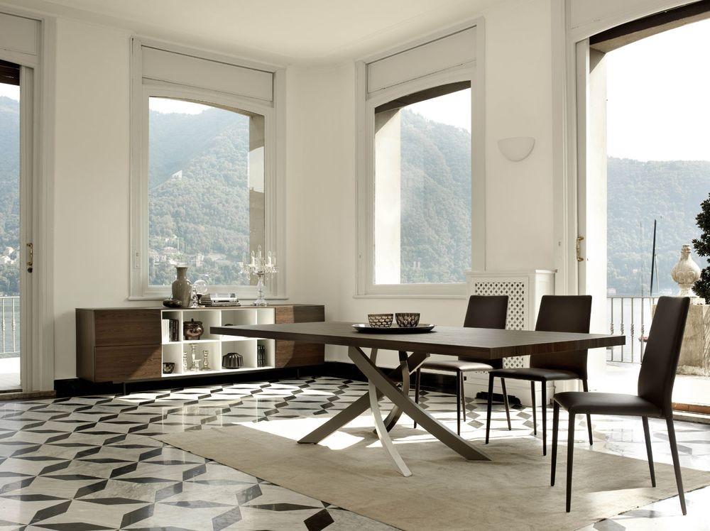 artistico-bontempi-mesa-rectangular-pie-singular-2