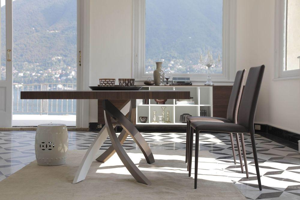 artistico-bontempi-mesa-rectangular-pie-singular-3