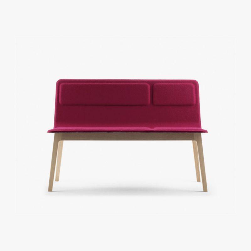 banco-laia-alki-patas-madera-tapizado