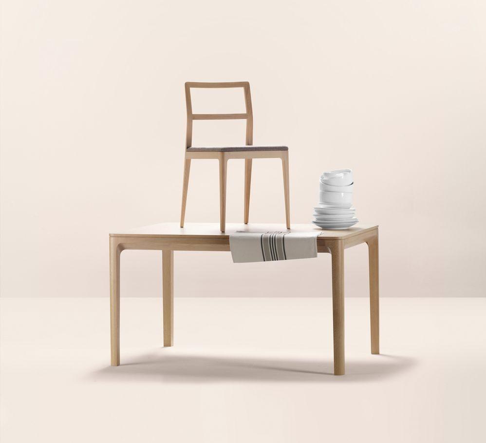 biga-alki-colección-silla-mesa