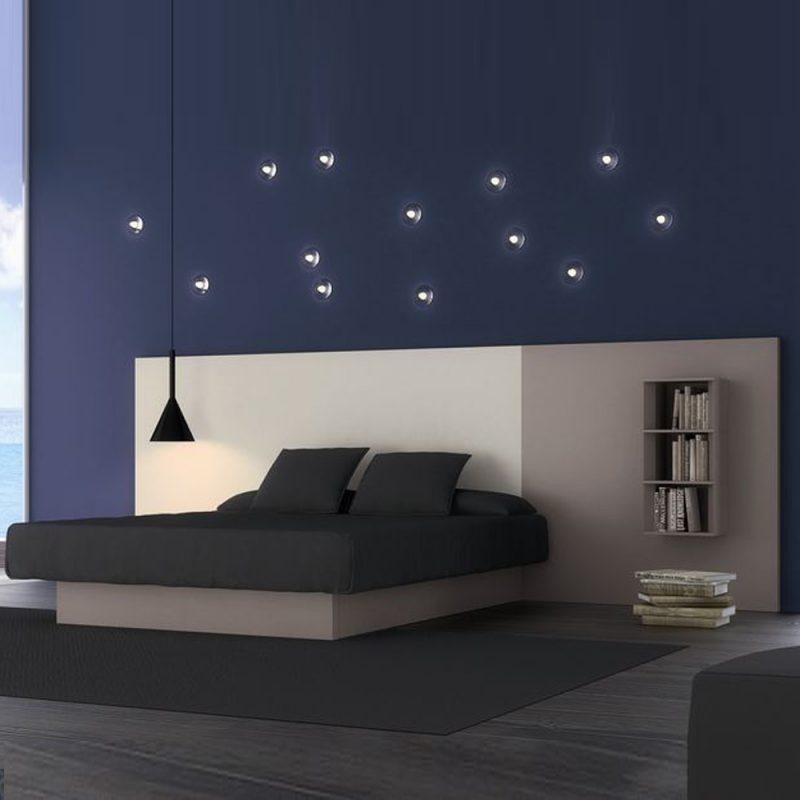 dem-habitacion-medida-diseño-cama-volada