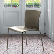 futura-bontempi-silla-pie-metalico-polipropileno